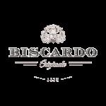 weingut-biscardo