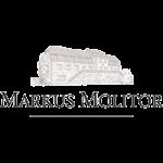 weingut-markus-molitor