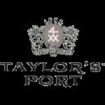 weingut-tailors-port