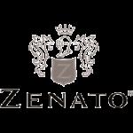 weingut-zenato