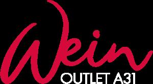 Logo WeinoutletA31