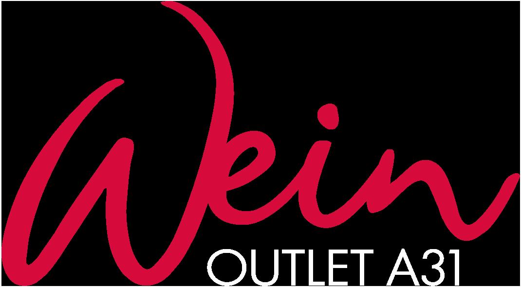 WeinOutlet A31