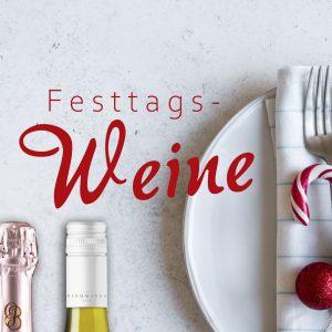 Event-Festtagsweine 30-11-2019