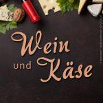Event-Wein-und-Käse