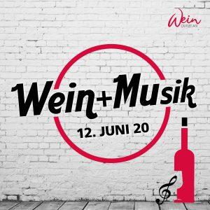 Wein und Musik