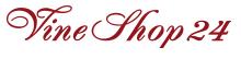 Logo Vineshop24